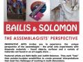 Microsoft Word - BAILIS.SOLOMON 11 X 17.docx