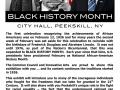 Microsoft Word - BLACK HISTORY 11 X 17.docx