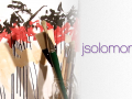 solomon-slide-1