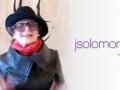 solomon-slide-2