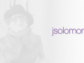 solomon-slide-3